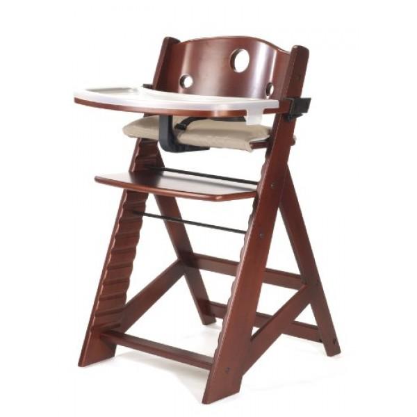 chaise-keekaroo.jpg