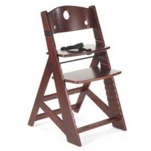 chaise-haute-keekaroo-natural.jpg