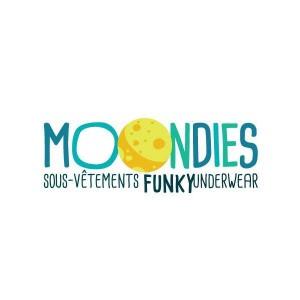 Boutique Moondies